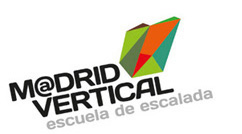 Campamentos Urbanos Deportivos. Madrid Vertical