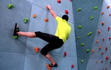 boulder_lateral