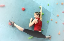 escaladora_boulder