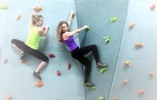 escaladoras boulder